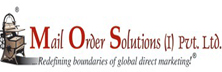 Mail Order Solutions India