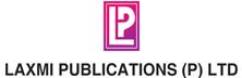 Laxmi Publications Pvt. Ltd.