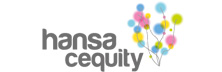 Hansa Cequity Solutions