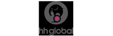 Hh Global