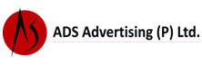 Ads Advertising (P) Ltd.