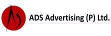 ADS Advertising (P) Ltd.