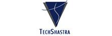 TechShastra