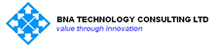 BNA_Technology_logo