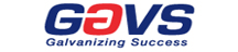 GAVS_Technologies