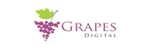 Grapes_Digital_Pvt_Ltd