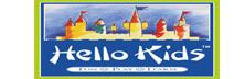 Hello_kids