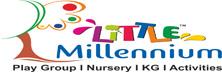 LittleMillennium