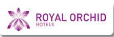 Royal Orchid 1