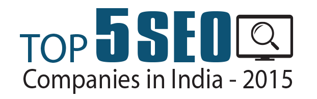 Check out Top 5 SEO Companies