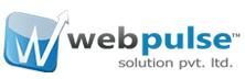 Webpulse_So_ution_PvtLtd