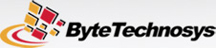 byte_Technosys_logo
