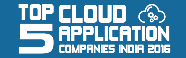 Top Cloud Application Companies 2016
