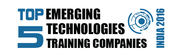 Check out TOP 5 Emerging Technologies Training Companies  2016