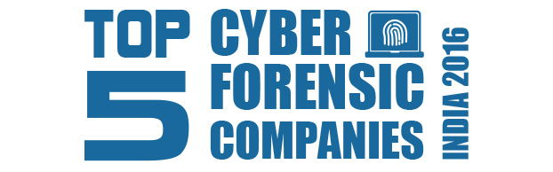 Check out Top 5 Cyber Forensic Companies
