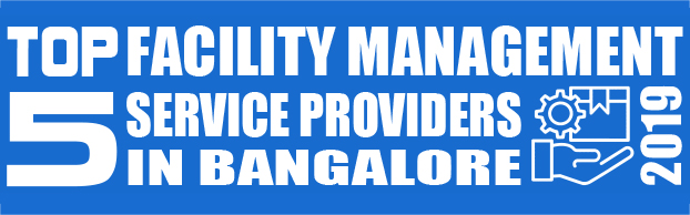 Top 5 Facility Management Service Providers In Bangalore 2019