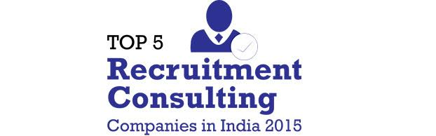 Check out Top 5 Most Promising HR Recruitment Companies