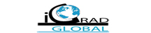 iglobal_logo