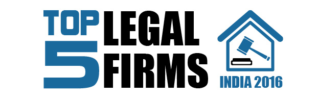 Check out Top 5 Legal Firms
