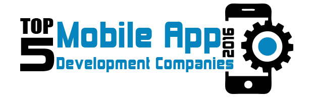 Check out Top 5 Mobile App Development Companies
