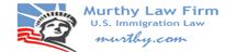 murthy_logo