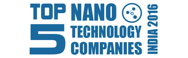 Top 5 Nano Technology Companies 2016