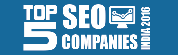 Check out Top 5 Most Promising SEO Companies in India