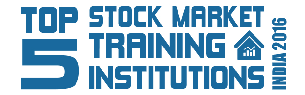 Top 5 Stock Market Training Institutes 2016