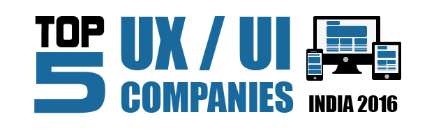 Check out Top 5 UX/UI companies