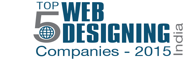 Check out Top 5 Web Designing Companies in India