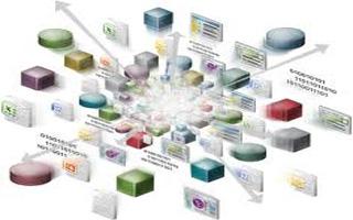 Managing Unstructured Data Still...