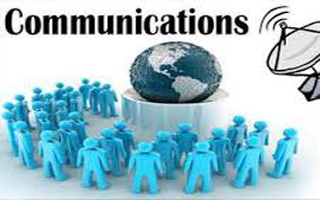 Communication Services Redefined