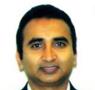 Vijay Basani