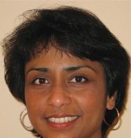 Dr. Sarbari Gupta