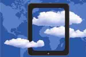 Cloud And Mobility Will Shape The Future Of The Industry