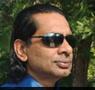 Raj Nath