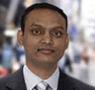 Anand Gonunguntla
