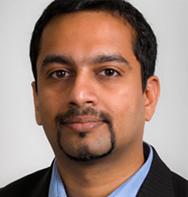 Vijay A. Balasubrama