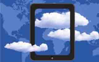 Cloud & Mobility Will Shape The...