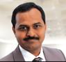 Sanjeev Delhiwadkar