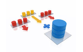 Data Integration Is A Strategic Issue