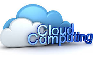 Cloud Computing Challenges For The...