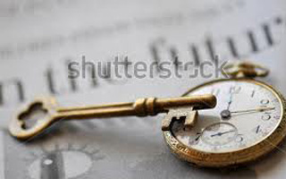 Managing Resources Needs Focus On Key...