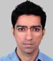 Jagdish Repaswal
