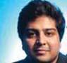 Gaurav Manglik