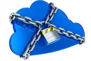 Cloud Security: The Next Frontier