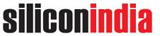 Siliconindia TravelCity