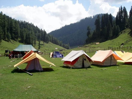 Bhadarwah
