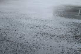 Storm, heavy rains lash Lucknow