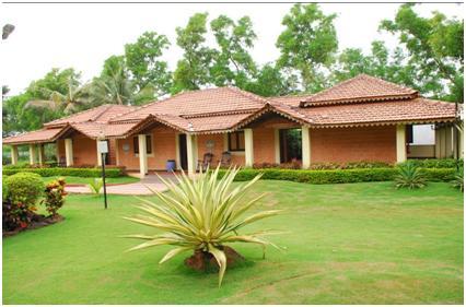 Goa Homestays for all Bugets